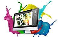 Best graphic designing company in Delhi