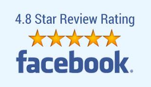 Reviewed Top Ecommerce Website Designing Company in Delhi