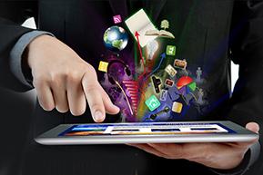 Flamingo Infotech: Best Mobile App Development Company In Delhi