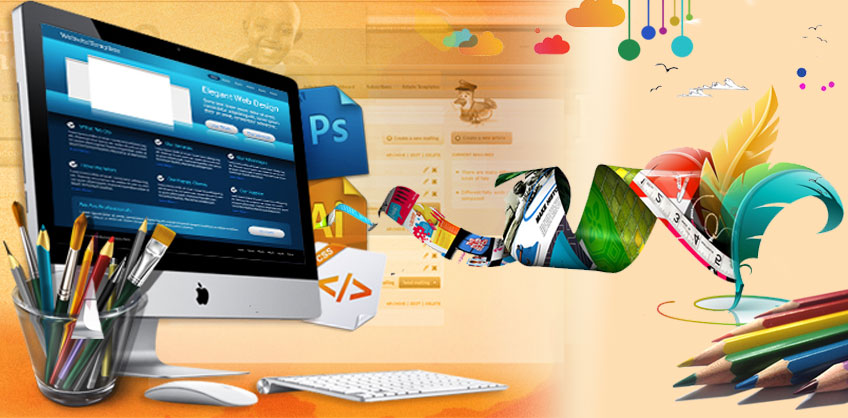 Best website Designing Company In South Delhi